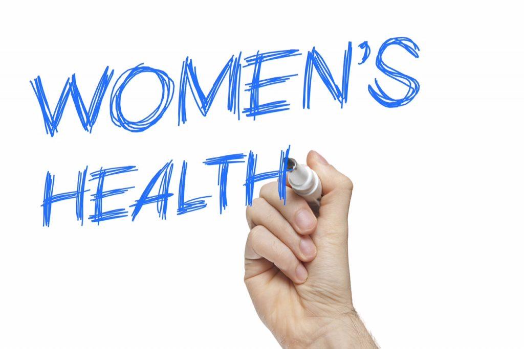 Ραντεβού με το  γυναικολόγο: Οδηγίες Χρήσεις