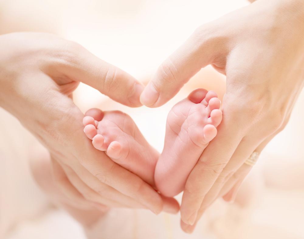 Το τέλος της ανεπάρκειας των ωοθηκών και μια νέα υπόσχεση για γονιμότητα μετά από καρκίνο;