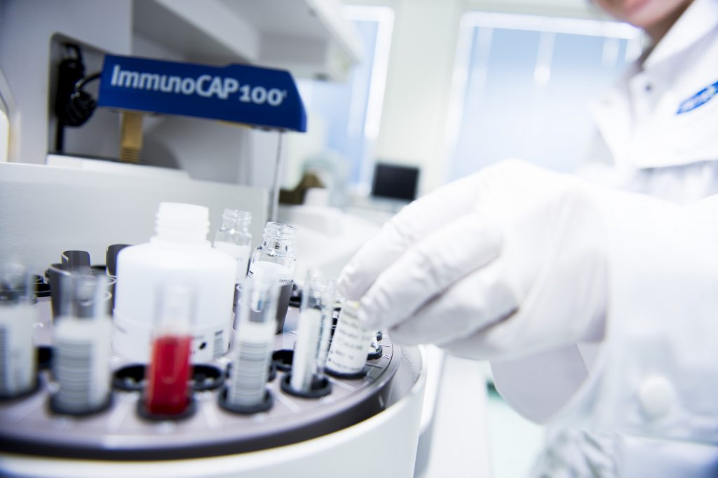 Το μέλλον της αναγεννητικής ιατρικής μέσα από τη δύναμη των βλαστικών κυττάρων.