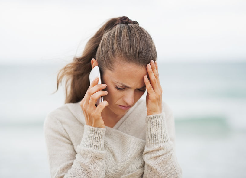 Μήπως ο τρόπος που μιλάς δε σε βοηθάει στις «προσπάθειες» σου;