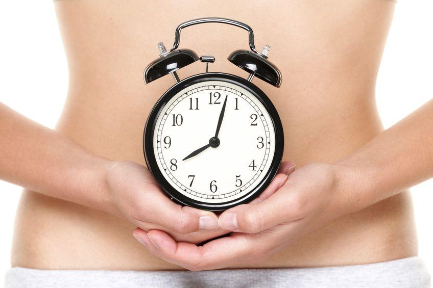Μειωμένος αριθμός ωαρίων δε σημαίνει απαραίτητα μειωμένη γονιμότητα: γιατί είναι σημαντικό να γνωρίζεις αυτή την πληροφορία