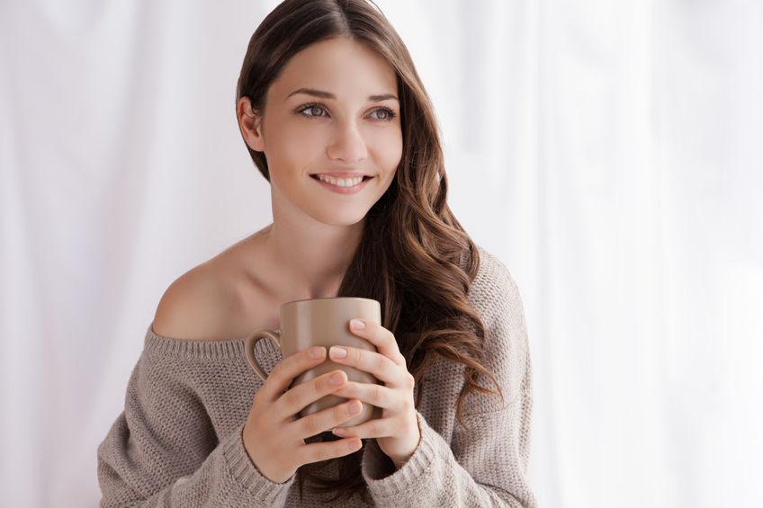 Μπορώ να πίνω καφέ όταν προσπαθώ να συλλάβω με εξωσωματική γονιμοποίηση;