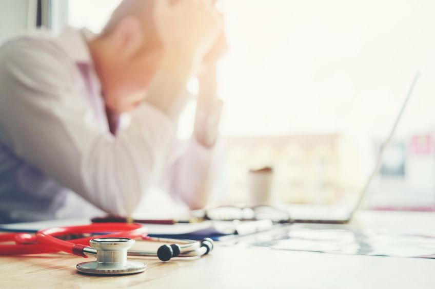 Μπορεί ένα κοινό φάρμακο για τον πυρετό ή τον πονοκέφαλο να επηρεάζει την αντρική γονιμότητα;